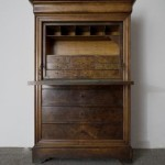 louis-philippe-secretaire-in-walnut-2