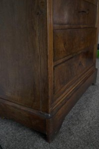 louis-philippe-secretaire-in-walnut-8