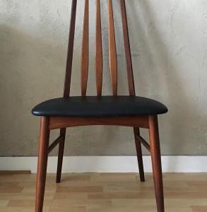 mid-century-eva-teak-dining-chair-by-niels-koefoed-for-koefoeds-hornslet-1