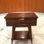 mid-century-french-small-cabinet-1