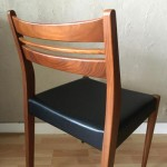 teak-side-chair-1970s-7