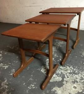 vintage-danish-teak-nesting-tables-set-of-3-11