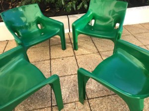 vintage-lounge-vicario-chairs-by-vico-magistretti-for-artemide-set-of-4-29