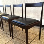 vintage-palisander-dining-chairs-set-of-4-8