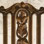 Стол стил Луи XIII