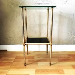 french-vintage-side-table-1960s-1