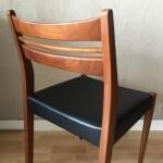 teak-side-chair-1970s-7