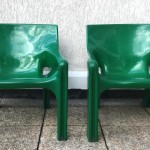 vintage-lounge-vicario-chairs-by-vico-magistretti-for-artemide-set-of-4-1